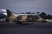 British Aerospace Hawk 65A