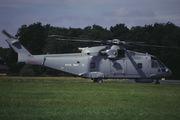 Agusta Westland EH-101 Merlin HM1 (ZH833)