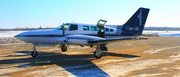 Cessna 402C Businessliner (N2649Z)
