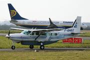 Cessna 208B Grand Caravan (F-GHGZ)