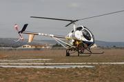 Schweizer 269/300 (F-GIHP)