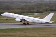 Boeing 757-28A