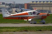 Jodel DR-253 Regent (F-BPKD)