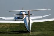 Rolladen-Schneider LS-6B (F-CGUH)