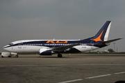 Boeing 737-35B (EI-DOO)