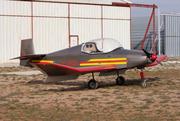 Jodel D-19 (F-JXQX)