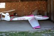 Schleicher ASK-13