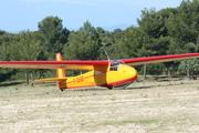 Schleicher Ka-8