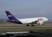 Airbus A310-200