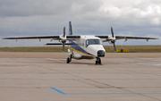 Dornier Do-228-212LT (D-CAAZ)