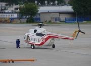 Mil Mi-8 Hip (631)