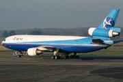 McDonnell Douglas DC-10-30F