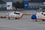 Mil Mi-8 Hip (633)