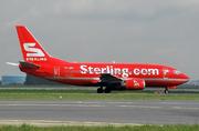 Boeing 737-5L9 (OY-APH)