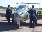 MS-760 1R
