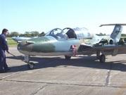 MS-760 1R (E-207)
