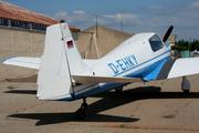 Bölkow Bo-207 (D-EHKY)
