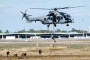 Eurocopter EC-725 Cougar MK2+ (2611)