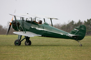 Aeromarine Skyotë