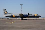 British Aerospace ATP/Jetstream 61
