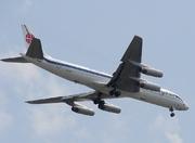 Douglas DC-8-62H/F (ZS-POL)