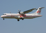ATR 72-500 (ATR-72-212A) (F-WWEJ)