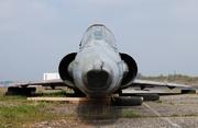 Dassault Mirage IIIC (33-C)