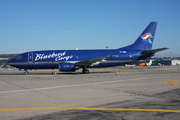 Boeing 737-36E/F (TF-BBG)