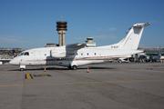 Dornier Do-328-310 Jet (D-BJET)
