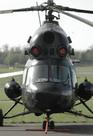 Mil Mi-2 Hoplite