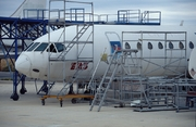 Aérospatiale SE-210 Caravelle 10-B3 (F-BJEN)