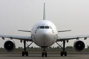 Airbus A300-600