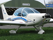 Fly Synthesis Texan (OO-D92)