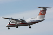 De Havilland DHC-8-102A Dash 8 (C-GPAL)