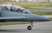 Let L-39