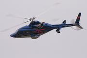 Bell 430 (HB-ZBZ)