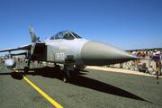 Panavia Tornado F3 (MM55057)