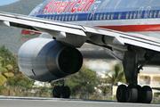 Boeing 757-223
