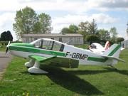 Jodel DR250-160 (F-GBMP)