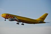 Airbus A300-B1/B2/B4
