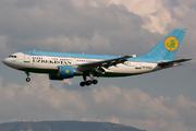 Airbus A310-324