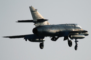 Dassault Super Etendard (6)