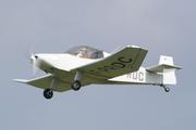 Jodel D-18 (F-PRDC)