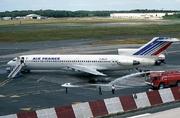 Boeing 727-228 (F-BOJF)