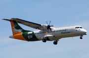 ATR 72-500 (ATR-72-212A) (F-WWEP)