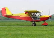 Sky Ranger (F-JXBC)