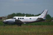 Beech 90 King Air (C-6/T-44/U-21)