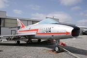 Dassault Super Mystère B2 (48)