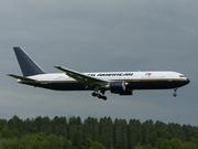 Boeing 767-304/ER (N769NA)