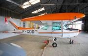 Reims F152